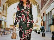 Style Swap Tuesdays Adding Color Your Winter Wardrobe