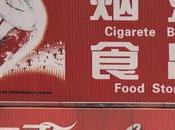 Food Giants Manipulate Public Health Policy China