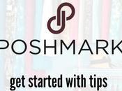 Make Money Poshmark