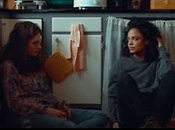 [WATCH] Little Woods Trailer Starring Tessa Thompson Lily James