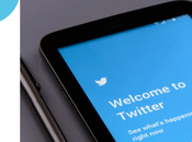 Ultimate Twitter Checklist Supercharge Your Conversions