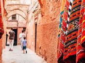 Best Places Visit Morocco!