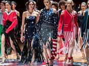 Lex: Fashion Trends Matter?