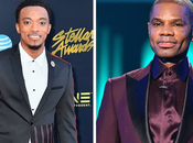 34th Annual Stellar Gospel Music Awards Announce Nominees