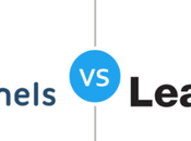 Leadpages Clickfunnels: What Choose?