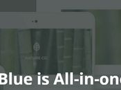 SendinBlue Review All-in-one Email Solution Small Business