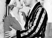 Scarface (1932) Tony's Silk Dressing Gown