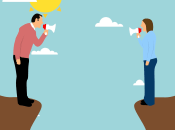 Ways Reduce Conflict Your Business