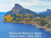 Mallorca Blockchain Days: Best Event Save