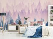 Warm Home: Winter Interior Trends