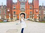Things Miss Hampton Court Palace You're Tudor