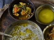 Bajra Khichdi Recipe, Make