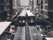 Copy Driving Work Versus Commuting