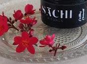 Sachi Rituals Earthy Element Brightening Face Masque Review