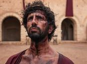 'Jesus Life' Series Coming History Channel