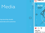 Crello Review: Free Graphic Design Photo Editor Software