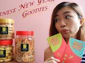 Where Chinese Year Snacks Online? Delivery Sponsored