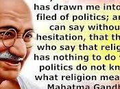 Politics Religion