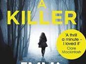 Catch Killer Emma Kavanagh