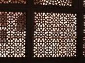 POEM: Fractal Echoes Sacred Geometries