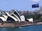 Test Your Down Under Trivia Tuesday