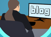 Five Things Support Your Blog Success