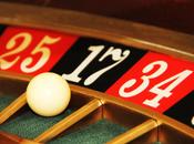Five Best Casino Games Beginners