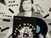 Eerie Wanda 'Pet Town'