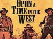 Once Upon Time West (1968)