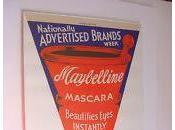 Maybelline Moves from Being King Classifieds Queen Drugstore 1932