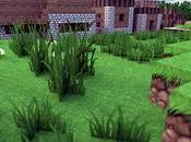 Free Minecraft Server Hosting Sites Multiplayer Mode Online