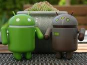 Android Emulators Windows