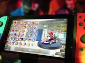 Nintendo Emulators Android