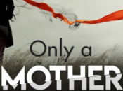 Only Mother Elizabeth Carpenter