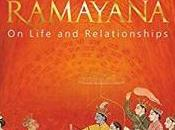 Wisdom from Ramayana, Life Relationships -Book Review