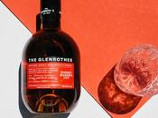 Whisky Review Glenrothes Maker's