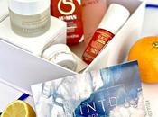 Making Skincare Resolutions with Mintd