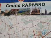 Magiczne Miasta: Randomly Radymno, Best Sights