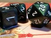 January 26th Featuring Dungeons Dragons Freebies!