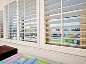 What Need Know About Your Window Treatment Options