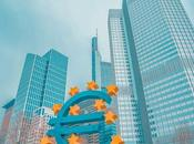 Things That E-Commerce Sellers Should Know About European