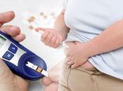 What Benefits Cinnamon Diabetes?