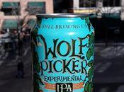Wolf Picker Experimental from Odell