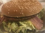 Today's Review: McDonald's Grand With Bacon
