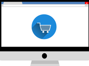 Designing Trends Your E-Commerce Should Follow 2019