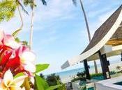 Staying Luxury Villa Samui