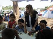 UNICEF: Nearly 3,000 Children Crossed From Guatemala Mexico Since Mid-January