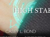 High Stakes Casey Bond
