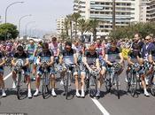 Cyclist Wouter Weylandt Dies Crash Giro