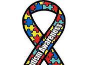 Autism Even More Prevalent